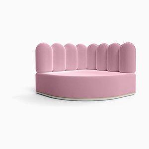 Cotton Candy Sofa von Covet Paris