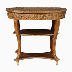 Coffee Table, 20th Century