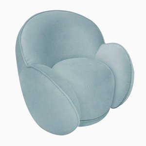 Dainty Armchair from Covet Paris