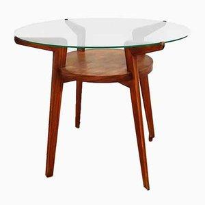 Coffee Table from Jitona, Czechoslovakia, 1960s