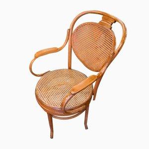 Swivel Desk Chair from Mundus