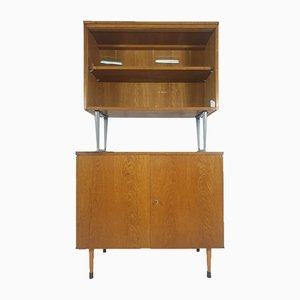 Vintage Sideboard from UP Závody, 1960s