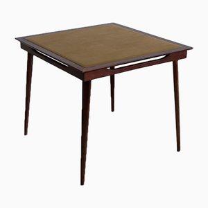 Tavolo vintage pieghevole di Stakmore