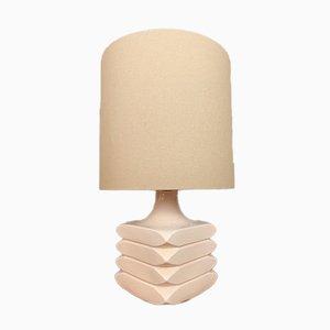 Facette Table Lamp by Cari Zalloni, 1970s