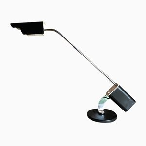 Model T442 Lamp from Luci Milano, 1970s