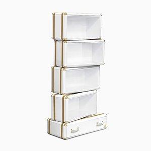 Fantasy Air Bookcase from Covet Paris