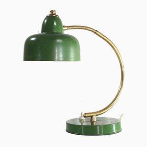 Monteure No. 38 Desk Lamp