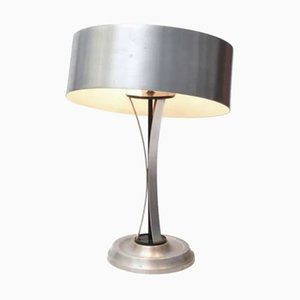 Table Lamp by Oscar Torlasco for Lumi, 1958