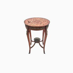 Antique European Table, 1900s