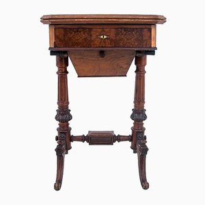 French Side Table, 1900s