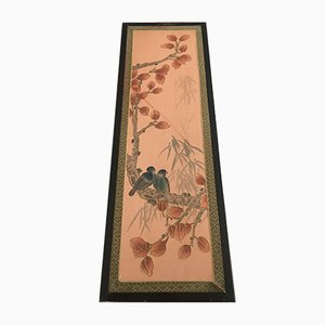 Antike chinesische Malerei