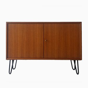 Small Sideboard from WK Möbel, 1960s