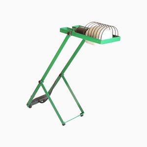 Sintesi Table Lamp by Ernesto Gismondi for Artemide, 1976