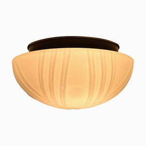 Mid-Century Wall or Ceiling Light, 1970s