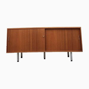Mid-Century Modernist Sideboard with Key from Abbess