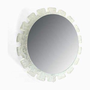 Mirror by Egon Hillebrand for Hillebrand
