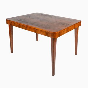 Dining Table from UP Zavody