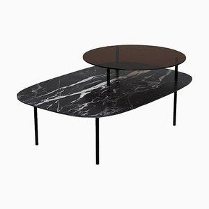 Table d'Appoint Linda par Collector