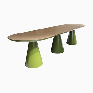 Meeting Table by Gigi Design