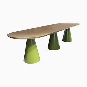 Table de Réunion par Gigi Design
