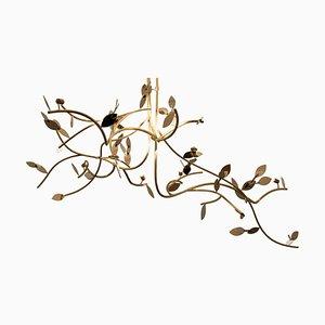 Lampe à Suspension Branches par Mydriaz