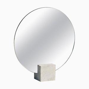 Thoukidides Mirror by Faye Tsakalides