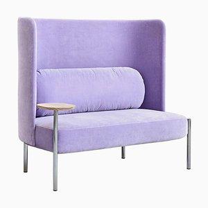 Ara Sofa von Perez Okando