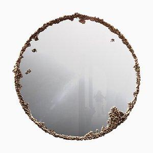 Selene Mirror by Verteramo