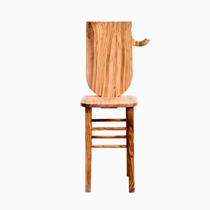 Tasty Stuhl von Antonio Aricò