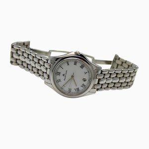 Schweizer Uhr von Maurice Lacroix, 2000er