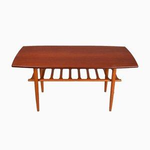 Dänischer Tisch