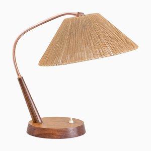 Swiss Model 33 Table Lamp from Temde AG