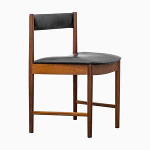 No. 9893 Dining Chairs from McIntosh, Set of 6
