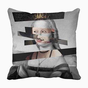 Patch Ritza Cushion