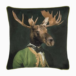 Coussin Lord Montague
