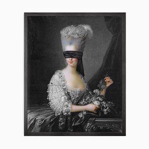 Blindfold 2