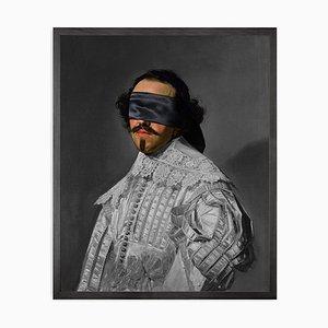 Blindfold 5