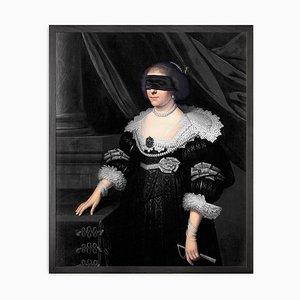 Blindfold 7