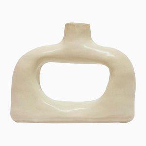 Recoveco par Ila Ceramica