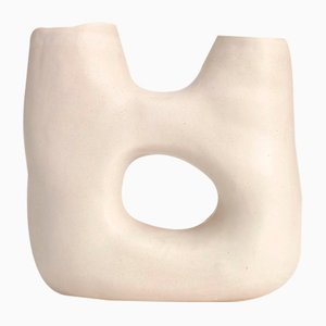Dual No.3 von Ila Ceramica