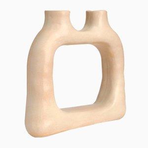 Dual No.2 de Ila Ceramica