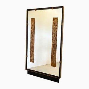 Mirror from Sant'Ambrogio De Berti, 1960s