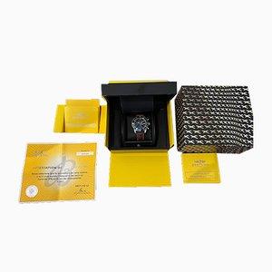 Limited Edition Automatic Superocean 46 Chronograph von Breitling, Switzerland, 2012