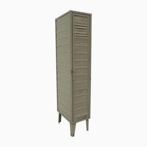 Steel Locker with 1 Door