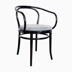 Model 209 Dining Chair by Thonet for Ligna