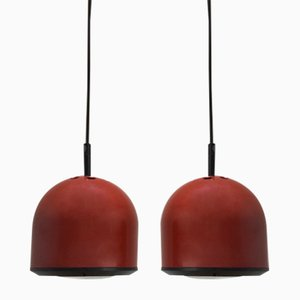 Pendant Lamps from Lita, Set of 2