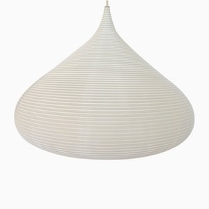 Beehive Lamp by Pierre Guariche for Rotaflex, 1950s