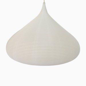 Beehive Lampe von Pierre Guariche für Rotaflex, 1950er