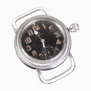Reloj Omega Pilot CK700AD, 1934