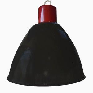 Lampe d'Usine Industrielle de Elektrosvit